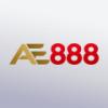 AE888